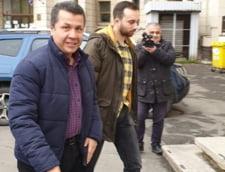 """Presedintele Fundatiei Lumina a fost ridicat de procurori. Erdogan a cerut extradarea pentru """"atentat la siguranta Turciei"""""""