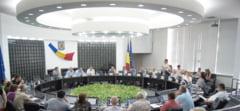 """Presedintele Horia Teodorescu o recunoaste: Contractele de concesiune ale terenurilor CJ sunt """"beton"""""""