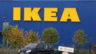 Presedintele Ikea: Europa incepe sa-si revina - Profit record in 2013