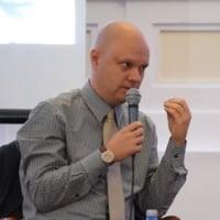 Presedintele Iohannis a permis colonizarea statului de catre PSD. Singura sansa: Eliminarea monopolului PSD asupra comunitatilor locale. Este capabila Opozitia? Interviu