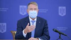 Presedintele Iohannis il va decora luni pe ambasadorul SUA