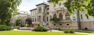 Presedintele Iohannis primeste delegatia FMI la Cotroceni. Un nou acord?
