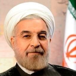 Presedintele Iranului, despre crimele Arabiei Saudite