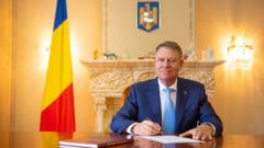 Presedintele Klaus Iohannis transmite condoleante familiilor victimelor exploziilor din Bierut