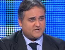 Presedintele LIBE explica la Antena 3 cum se alege procurorul UE: Nu exista un stapan care sa spuna asa facem (Video)