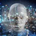"Presedintele Microsoft avertisment dur pentru omenire: ""Lumea se va transforma intr-o dictatura in 2024"""