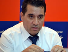 Presedintele PDL Constanta, plangere penala impotriva a sase politisti