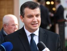 """Presedintele PMP afirma ca motiunea PSD nu va trece: """"Sa depui motiune de cenzura intr-o situatie de urgenta este un act iresponsabil si cinic"""""""