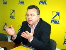 Presedintele PNL Constanta: Ne asteptam ca mai multi pedelisti sa treaca la USL