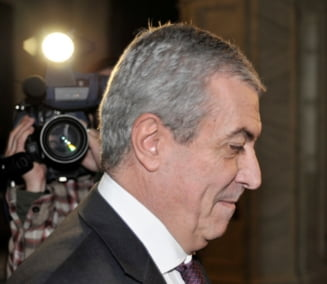 Presedintele PNL Harghita: Tariceanu a incercat sa iasa onorabil dintr-o fundatura