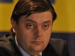Presedintele PNL Suceava, acuzat de evaziune fiscala de peste 2 milioane de euro