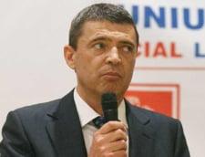 Presedintele PNL al CJ Ilfov: Firea e ipocrita, a furat probabil modelul lui Basescu