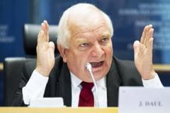 Presedintele PPE, in Romania: eu sunt de la tara - nu poti sa cheltuiesti mai mult decat castigi