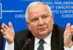 Presedintele PPE saluta curajul si hotararea romanilor care au protestat: Mi se pare scandalos ce se intampla in Romania