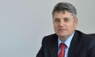 Presedintele PSD Alba a vorbit despre excluderea din partid a primarului din Ciugud: Nu se mandrea cu afisele PSD din comuna (Video)