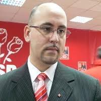 Presedintele PSD Cluj: Emil Boc sa plece acasa