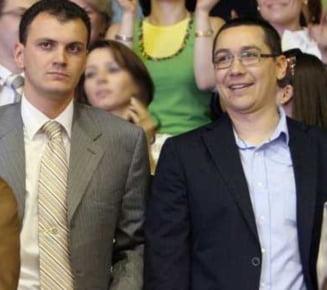 Presedintele PSD Prahova confirma: Sebastian Ghita va candida intr-un colegiu de deputat