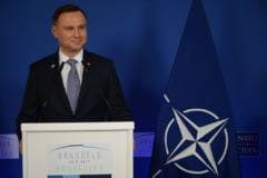 Presedintele Poloniei a promulgat una dintre controversatele legi din justitie