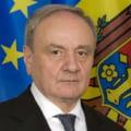Presedintele R. Moldova saluta victoria lui Iohannis. Ce spune de Ponta