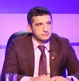 Presedintele R.Moldova, santajat si amenintat ca se va intampla ceva cu fiii sai - fostul purtator de cuvant