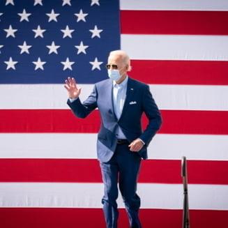 """Presedintele SUA: """"Combaterea schimbarilor climatice poate genera milioane de locuri de munca bine platite"""""""