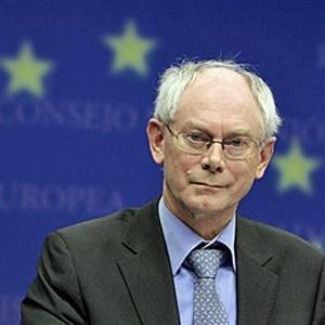 Presedintele UE se afla miercuri la Chisinau