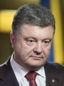 """Presedintele Ucrainei denunta un """"razboi real"""" cu Rusia: Pune la cale o ofensiva, trebuie sa fim pregatiti!"""