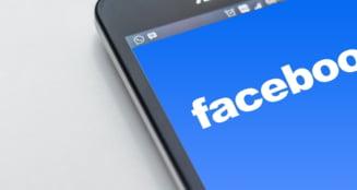"""Presedintele Venezuelei a fost blocat pe Facebook. """"Asistam la un totalitarism digital exercitat de companii supranationale"""""""
