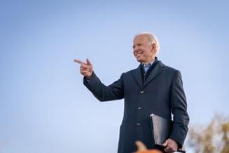 Presedintele american Joe Biden vrea sa prelungeasca ultimul tratat nuclear cu Rusia