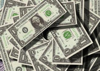 Presedintele american impune tarife vamale de 25% pentru importuri chineze in valoare de 50 de miliarde de dolari
