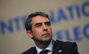 Presedintele bulgar: Amanarea intrarii in Schengen a Bulgariei si Romaniei este motivata politic