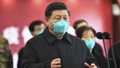 Presedintele chinez Xi Jinping a promulgat marti legea securitatii nationale in Hong Kong