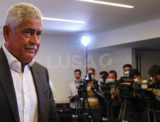 Presedintele clubului Benfica Lisabona, pus sub acuzare pentru frauda fiscala