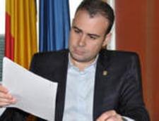 Presedintele comisiei pentru Rosia Montana: Orice am face vom supara pe cineva