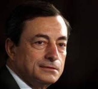 Presedintele desemnat al BCE: Tinerii au dreptul sa fie indignati