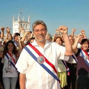 Presedintele din Paraguay, in prag de suspendare - vezi de ce