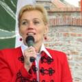 Presedintele femeilor din UDMR: As fi onorata sa fiu ministru al Culturii si vicepremier