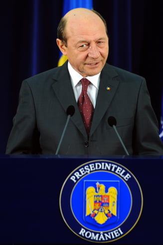 Presedintele jucator (Opinii)