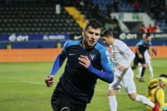 Presedintele lui CFR Cluj a confirmat transferul acestei ierni in Liga 1