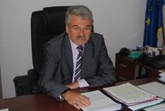 Presedintele si vicepresedintele CJ Hunedoara scapa de arest - cercetati sub control judiciar