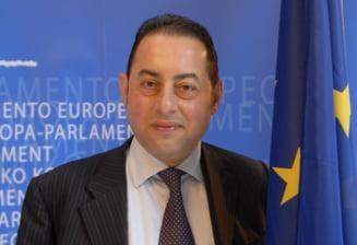 Presedintele social democratilor din PE: Nu il vom abandona pe Victor Ponta