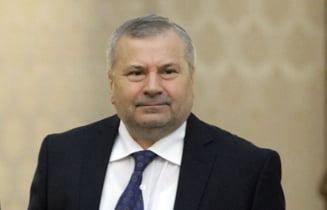 Presedintele suspendat al CJ Braila, Bunea Stancu, ramane in arest la domiciliu