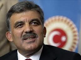 Presedintele turc avertizeaza Europa ca poate avea loc un nou Holocaust
