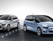 Presedintele unui renumit constructor auto anunta ca nu va copia niciodata Dacia