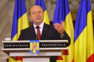 Presedintia: CSAT nu avizeaza contracte de privatizare. Ponta fuge de responsabilitate