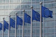 Presedintia Consiliului UE: Procedura privind incalcarea statului de drept in Polonia si Ungaria va continua