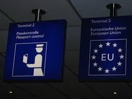 Presedintia UE: Vom reveni asupra aderarii Romaniei la Schengen cand vor fi conditii favorabile