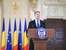 Presedintie: Romania nu are inca buget pentru 2019 exclusiv din cauza incapacitatii Guvernului