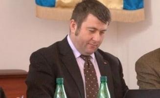 Presedintii CJ Harghita, Covasna si Mures vor sa obtina cetatenie maghiara