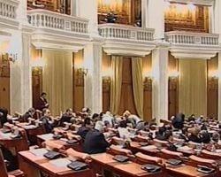 Presedintii Consiliilor Judetene, alesi prin vot uninominal
